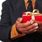 Gavekort – Det kan godt være den perfekte gave