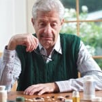 Alzheimers og demens