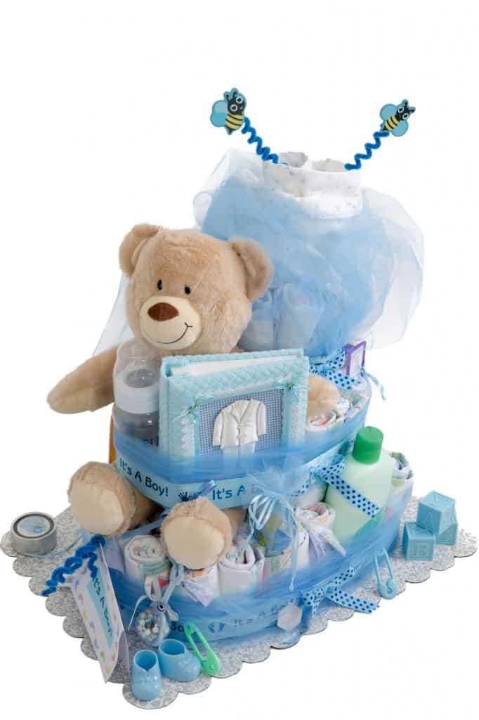 Gave til mors dag fra baby billig og bra snøfreser