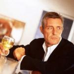alkoholmisbrug alkoholiker alkoholisme