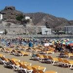 Puerto rico strand