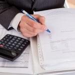 Jobsøgning: 3 ting, der gør det nemmere at finde et job