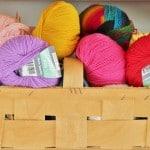 wool-480550_1280 (1)