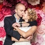Sådan bliver du bryllupsfotograf