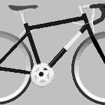 Bliv en bedre cykelrytter med disse tips