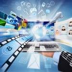Klip kablet – TV streaming er den fede fremtid