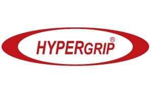 Hypergrip såler til vandrestøvler og jagtstøvler