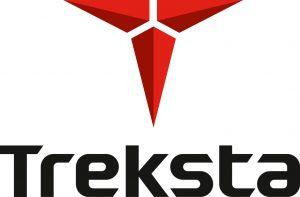 logo_treksta