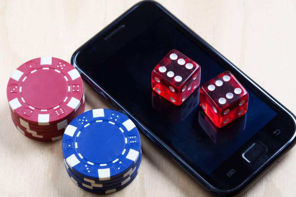 Проверенные казино онлайн shpiller men